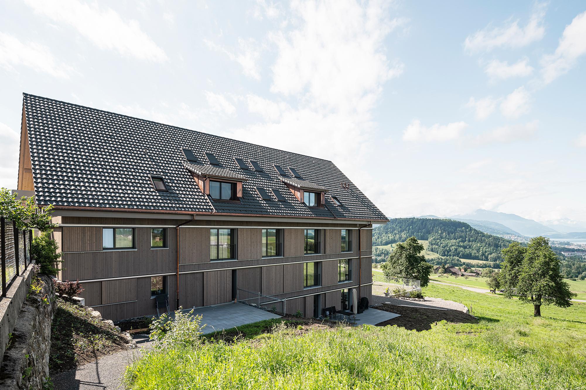 2142_8925 Ebertswil_Mehrfamilienhaus_Bild-2