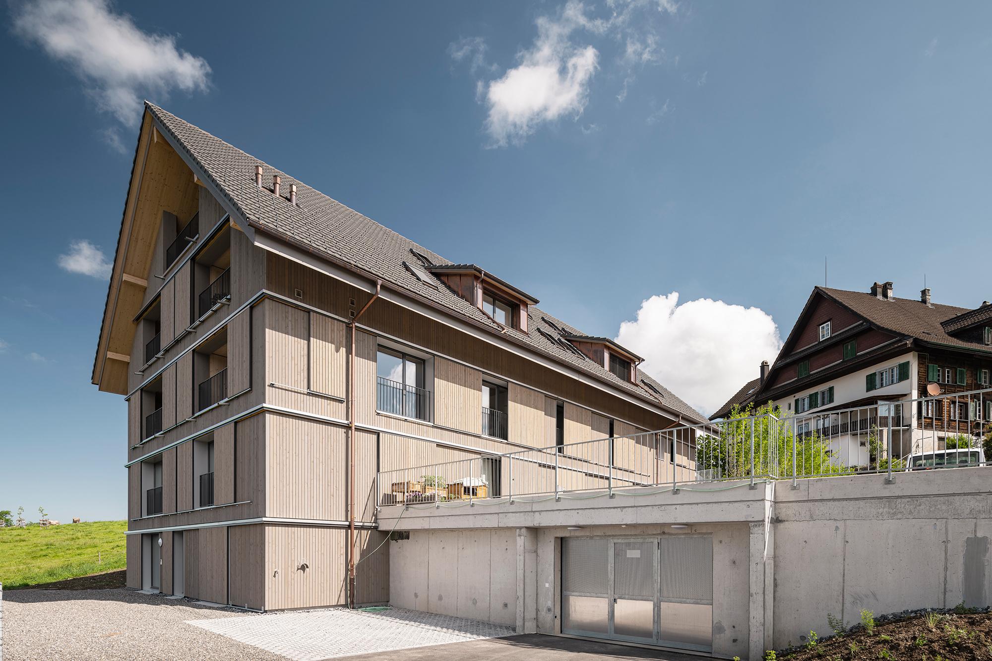 2142_8925 Ebertswil_Mehrfamilienhaus_Bild-3