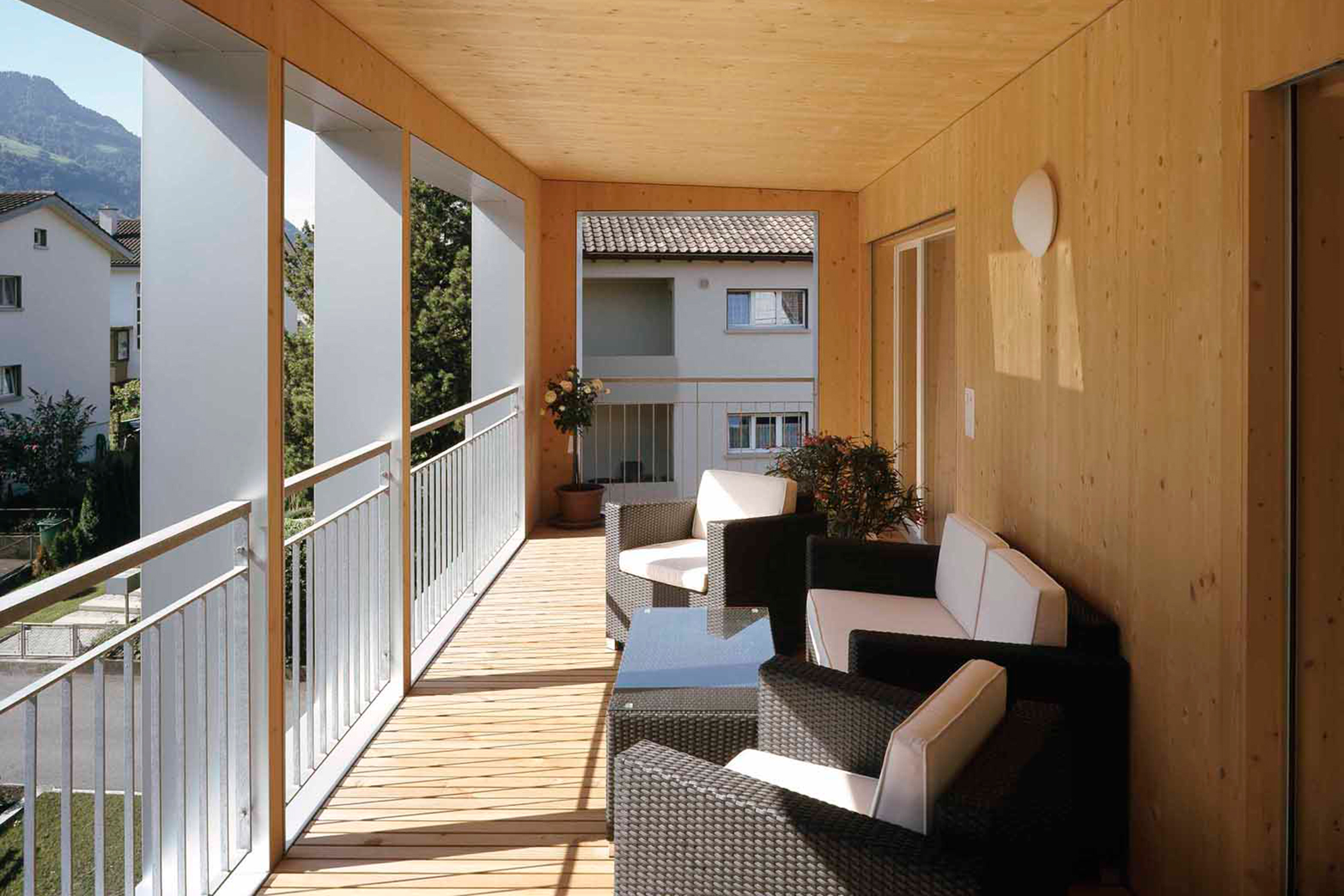 6403-Kuessnacht-Neubau-Zweifamilienhaus-2044-Bild-5@2x
