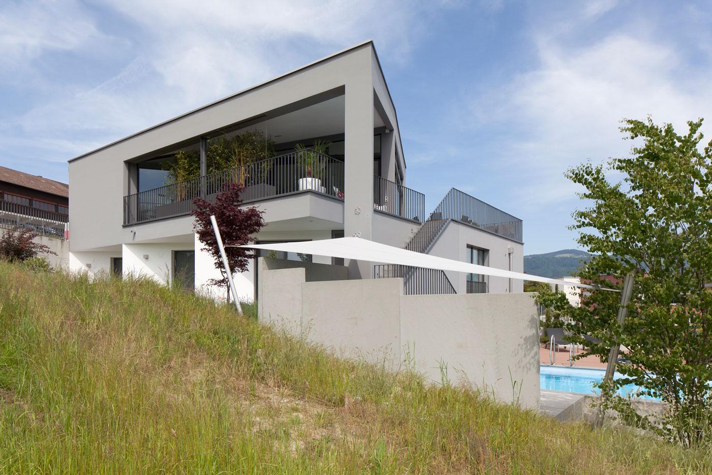 6405-Immensee-Neubau,-Einfamilienhaus-2039-Bild-1