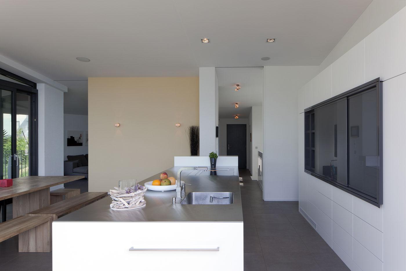 6405-Immensee-Neubau,-Einfamilienhaus-2039-Bild-3